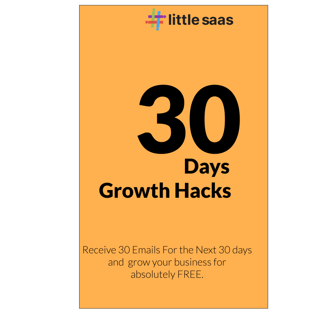 growth hack examples
