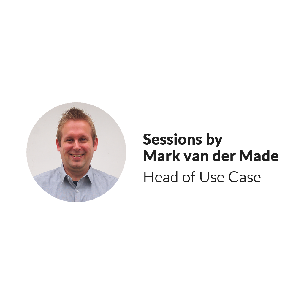 head of use case